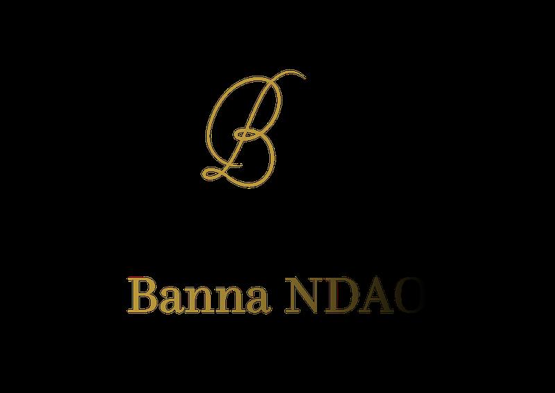 Logo Banna NDAO